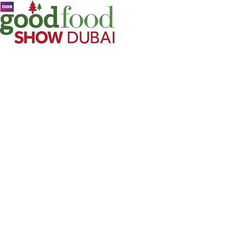 SAVE DATE & CATCH CELEBRITY CHEFS:The BBC Good Food Show