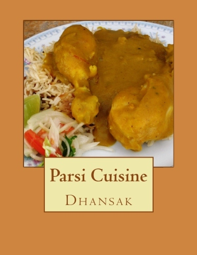 Enjoy learning how to make a very mouth-watering, satisfying and healthy Parsi Dhansak Meal for the Super Bowl