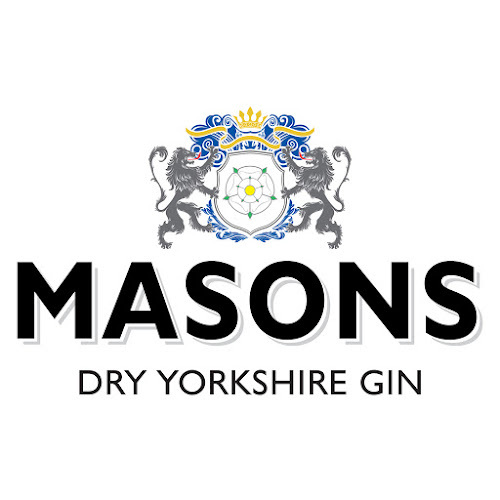 5 Questions - Masons Yorkshire Gin