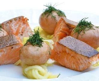 Recetas de comidas frias y rapidas mytaste for Comidas rapidas caseras