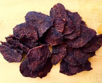 beef jerky marinade liquid smoke for dehydrator recipes. Black Bedroom Furniture Sets. Home Design Ideas