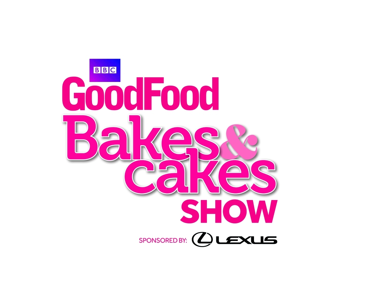 Good Food – Bakes & Cakes Show