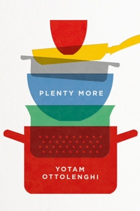 yotam ottolenghi curry