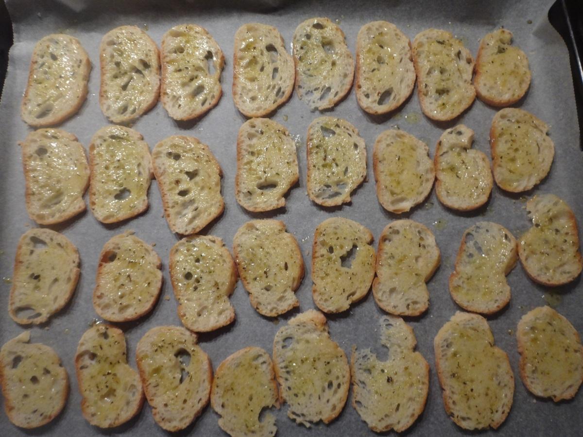 geschenke küche selber machen