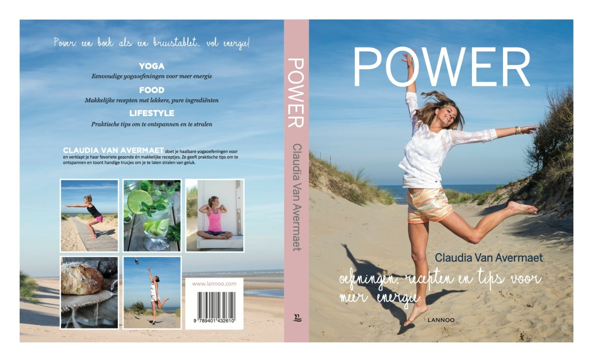 Power – methode