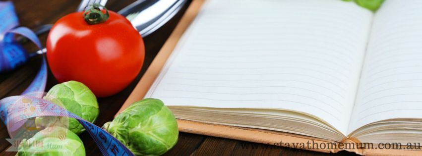 20 Most Popular Diet Books At The Moment