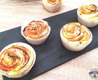 cupcakes rezepte einfach und schnell