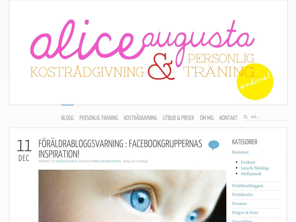 AliceAugusta