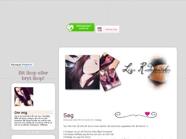 raawhr.blogg.se
