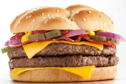 McDonald's: E aí, o novo Angus te agrada?