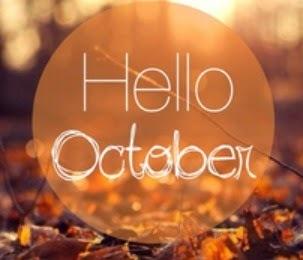Septiembre… mes de cambios