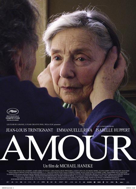 Amour & Brócolis ao Forno