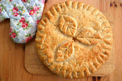 quorn cornish pasties