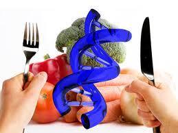 Alimentos funcionais - Parte 2