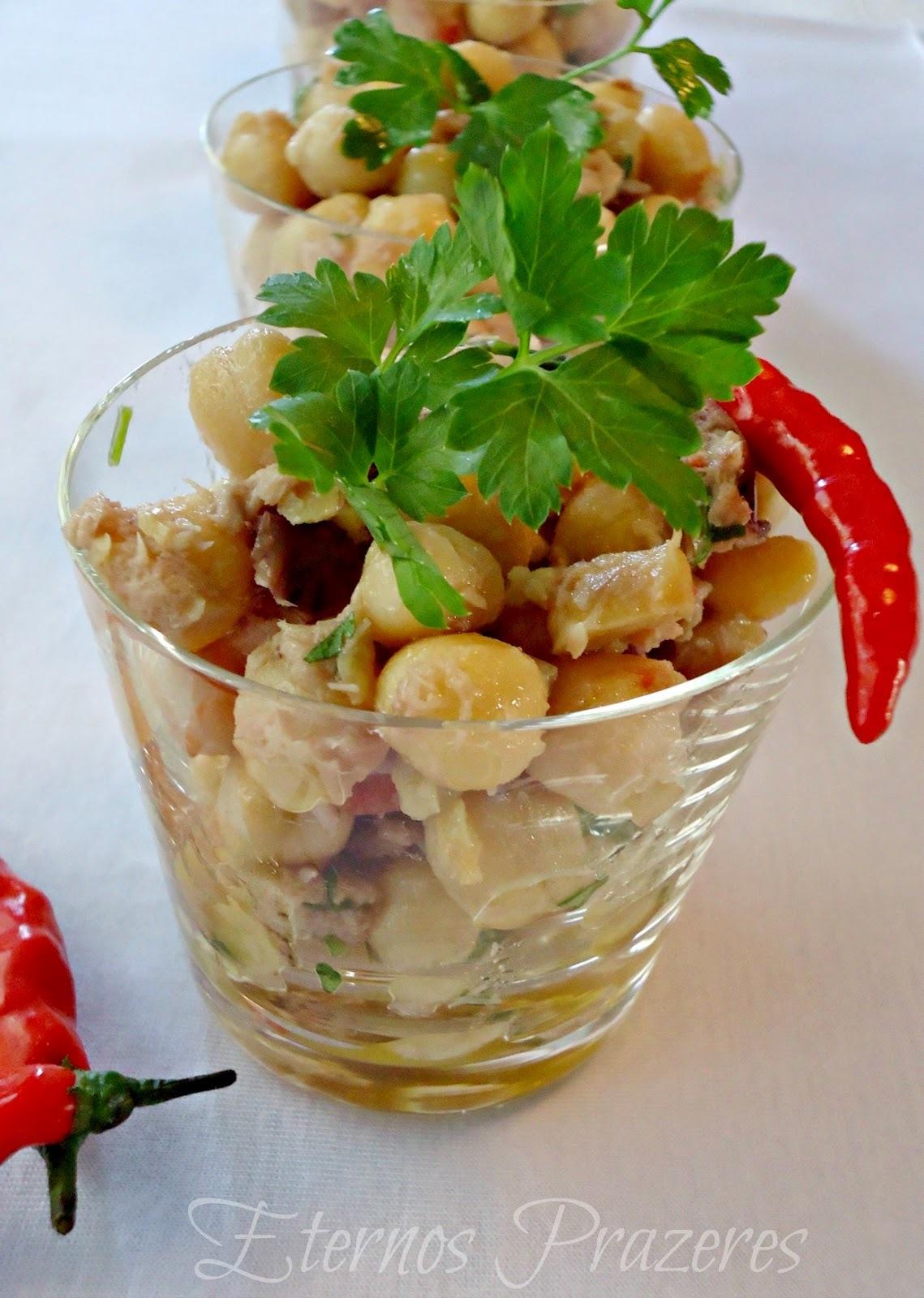 como fazer conserva de pimenta bico de moca para saladas
