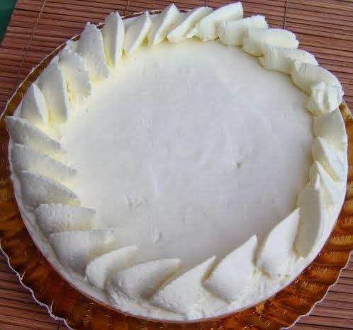 Banoffee Pie- Tarta de Plátanos con Caramelo