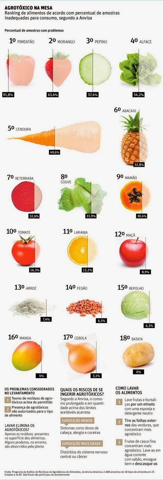 comidas sem carboidratos