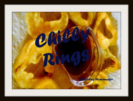 Chilly Rings