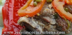Como preparar carne de ternera a la victoriana