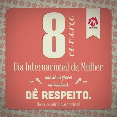 """No dia Internacional da Mulher, algumas """"Dicas e Truques"""" para facilitar sua vida na cozinha!"""