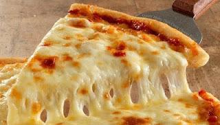 FAÇA & VENDA - Pizza