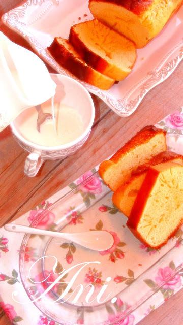 postre bariloche con leche condensada