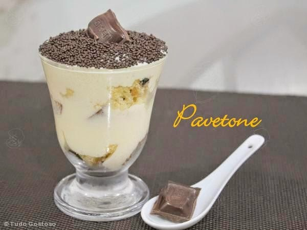 Pavetone