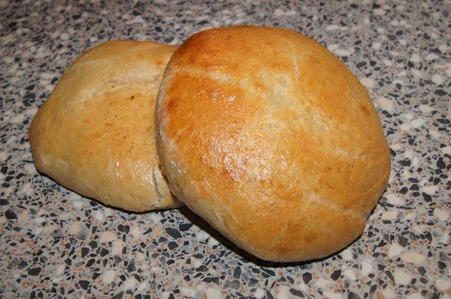 Sandwich boller