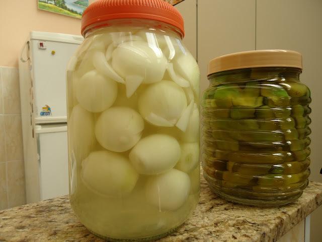 conserva de pimenta cambuci com cebola
