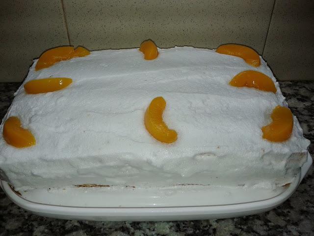 decoraciones de torta con rocklets