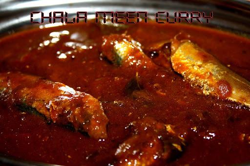 how to prepare more kulambu in tamil