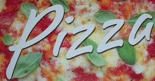 pizza sabor romana
