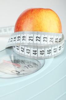 Emagrecer,  permanecer magra e bonita!