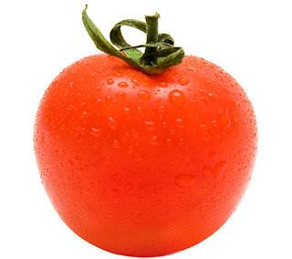 Como tirar a pele e as sementes do tomate
