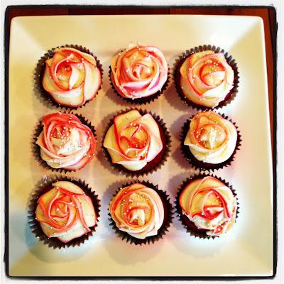 annabel langbein red velvet cake