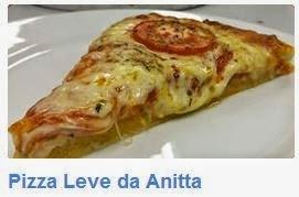 ana maria braga pizza na panela de pressão
