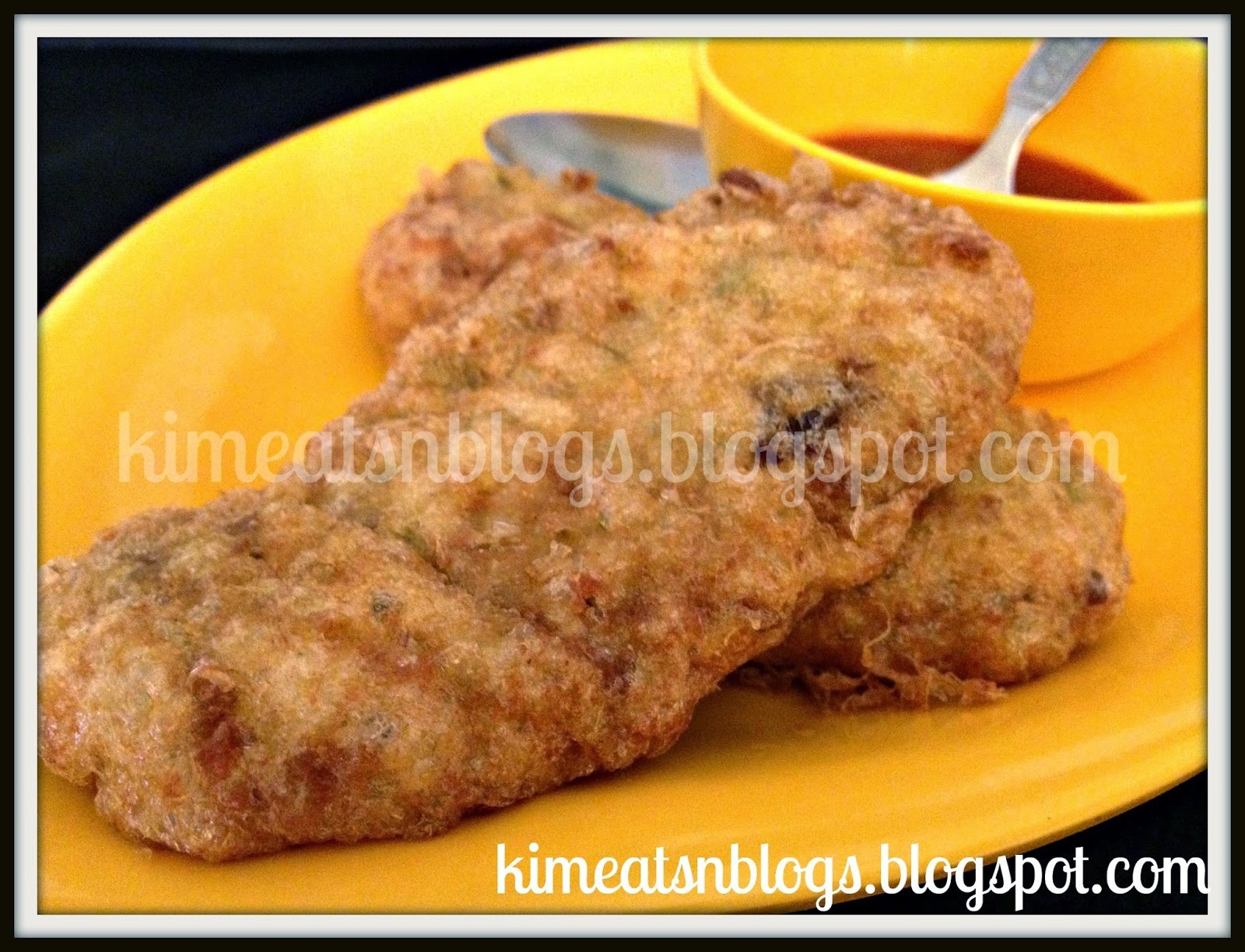 Recipe : Brain Cutlets