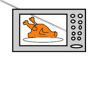 picanha no forno com grill