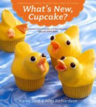 duck cupcakes