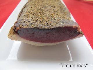 PERNIL D`ÀNEC