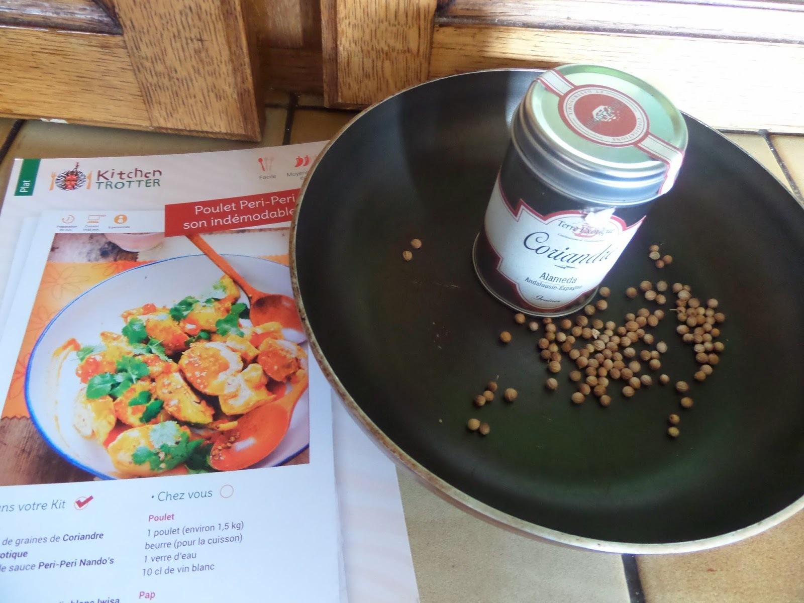 invalid food recipes