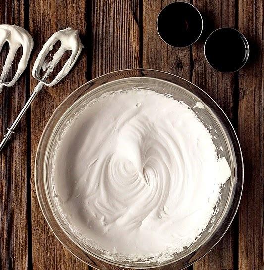 Tipos de creme de leite: como utilizar