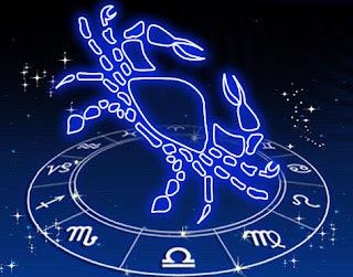 Recetas de Cocina Astrológica. Cáncer y el Flan Casero con Dulce de Leche