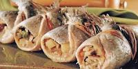 como cozinhar sardinha no vapor