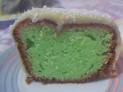 bolo de limão com gelatina no liquidificador sem iogurte
