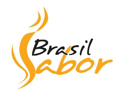 Festival Brasil Sabor 2012