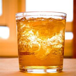 Cocktail escoses
