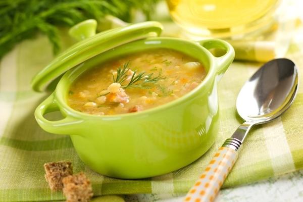sopa de chuchu para emagrecer
