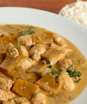 molho de soja receitas molho de curry
