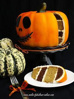 Idéias para fazer e vender: Halloween